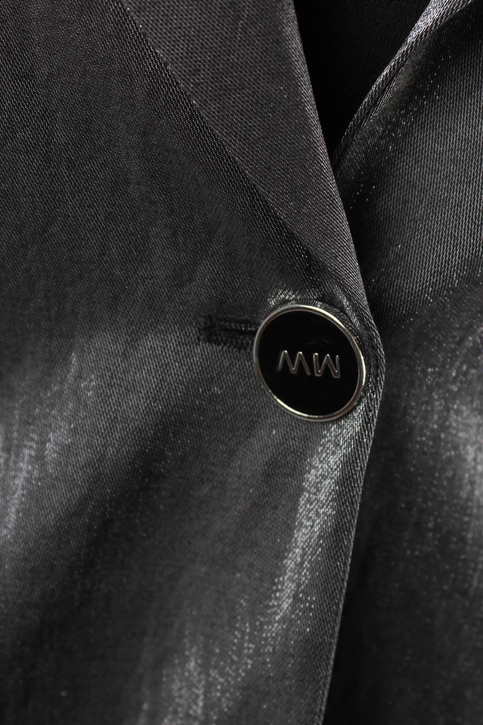 MARK-UP      MW9671022