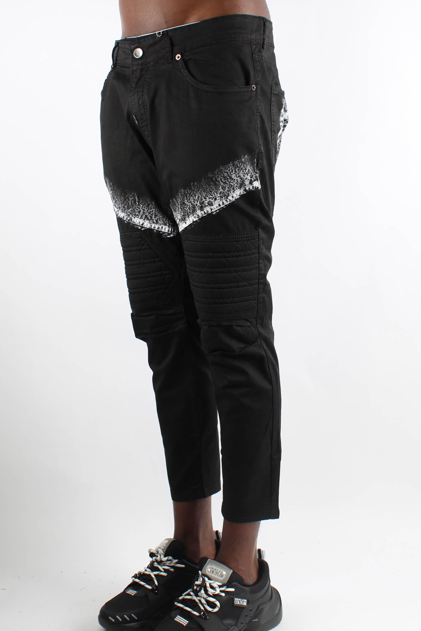 P.R.I.M.E | Jeans | AG13331