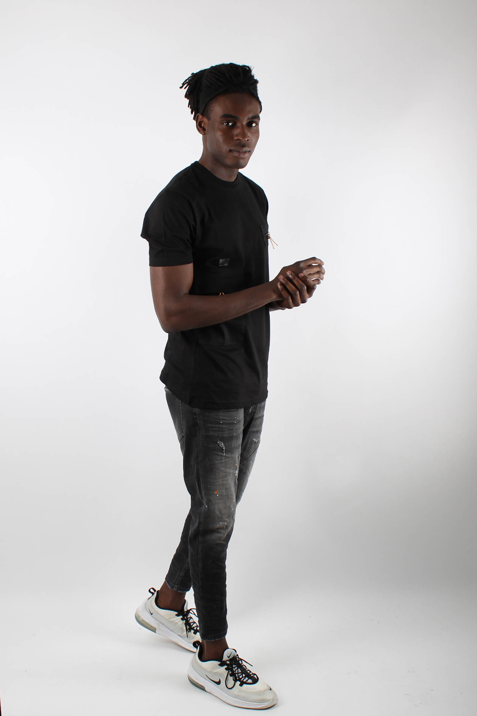 P.R.I.M.E   Jeans   AG13361