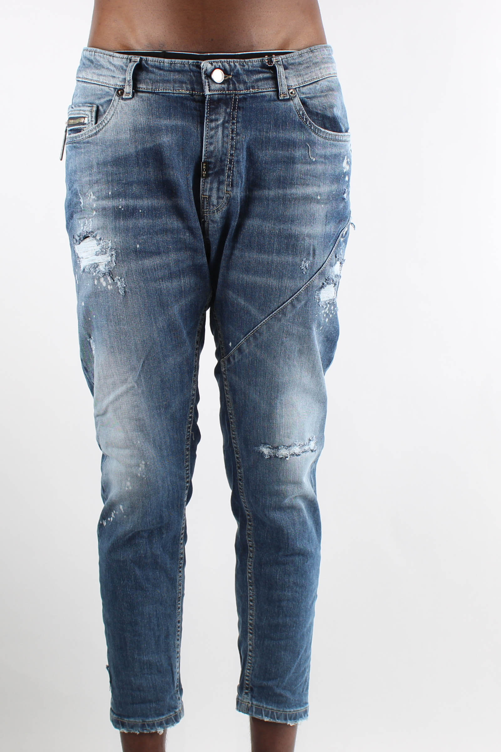 P.R.I.M.E | Jeans | AG13441