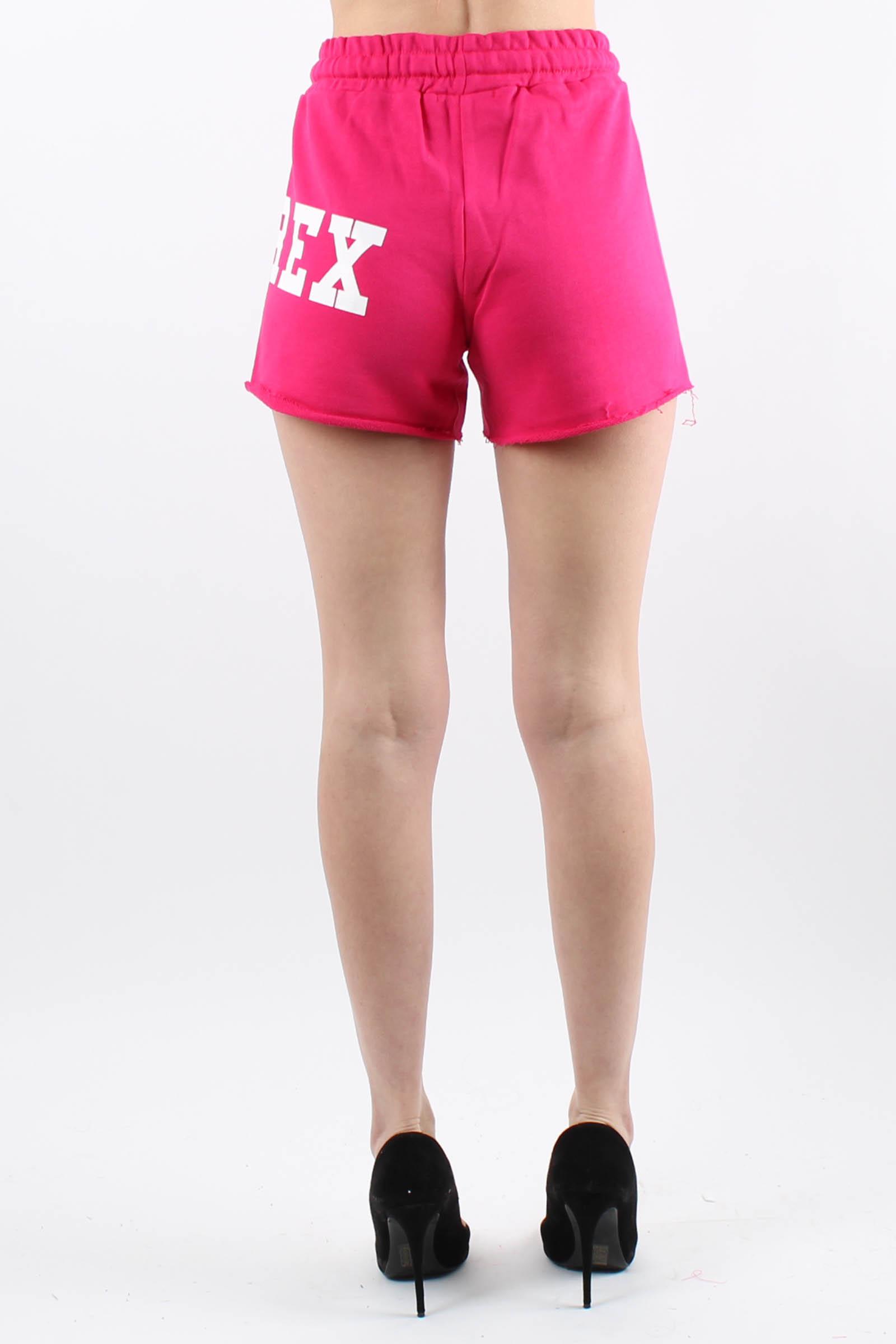 PYREX | Shorts | 21EPB420033636