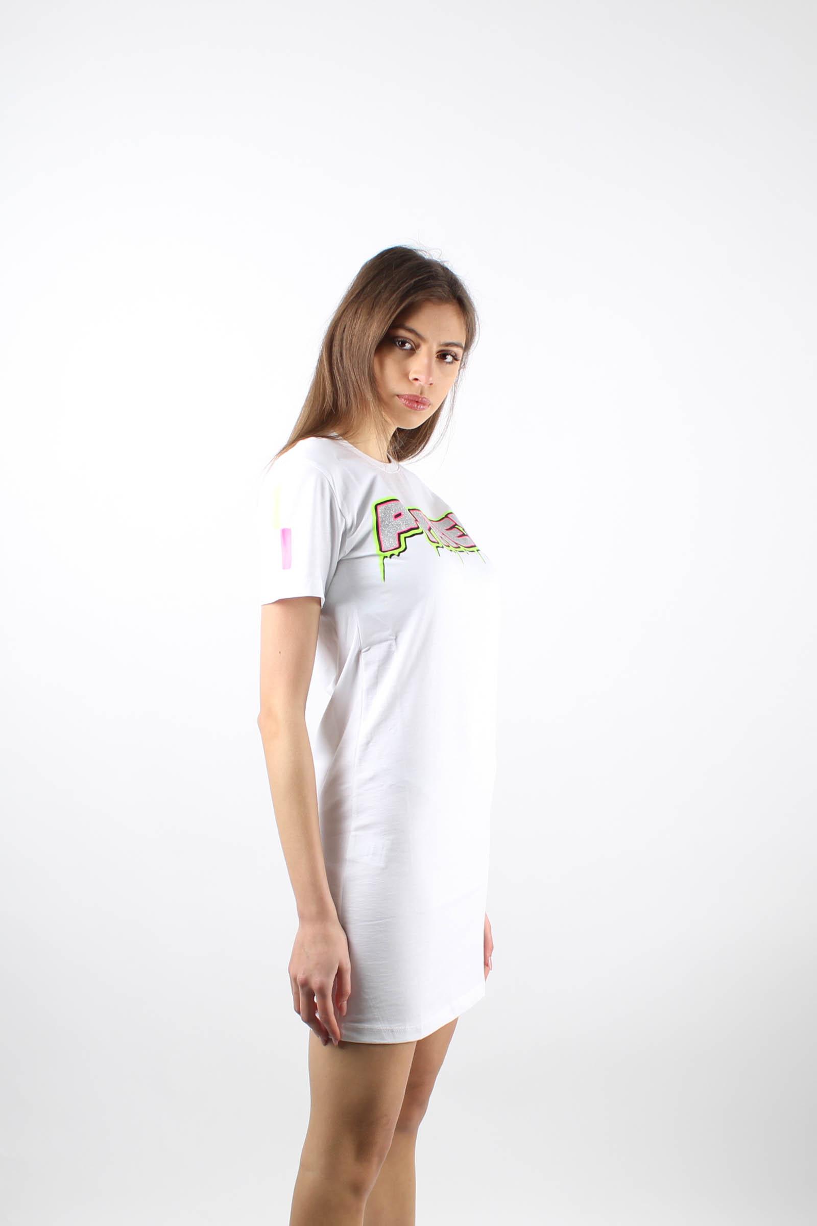 PYREX |  | 21EPB420225252