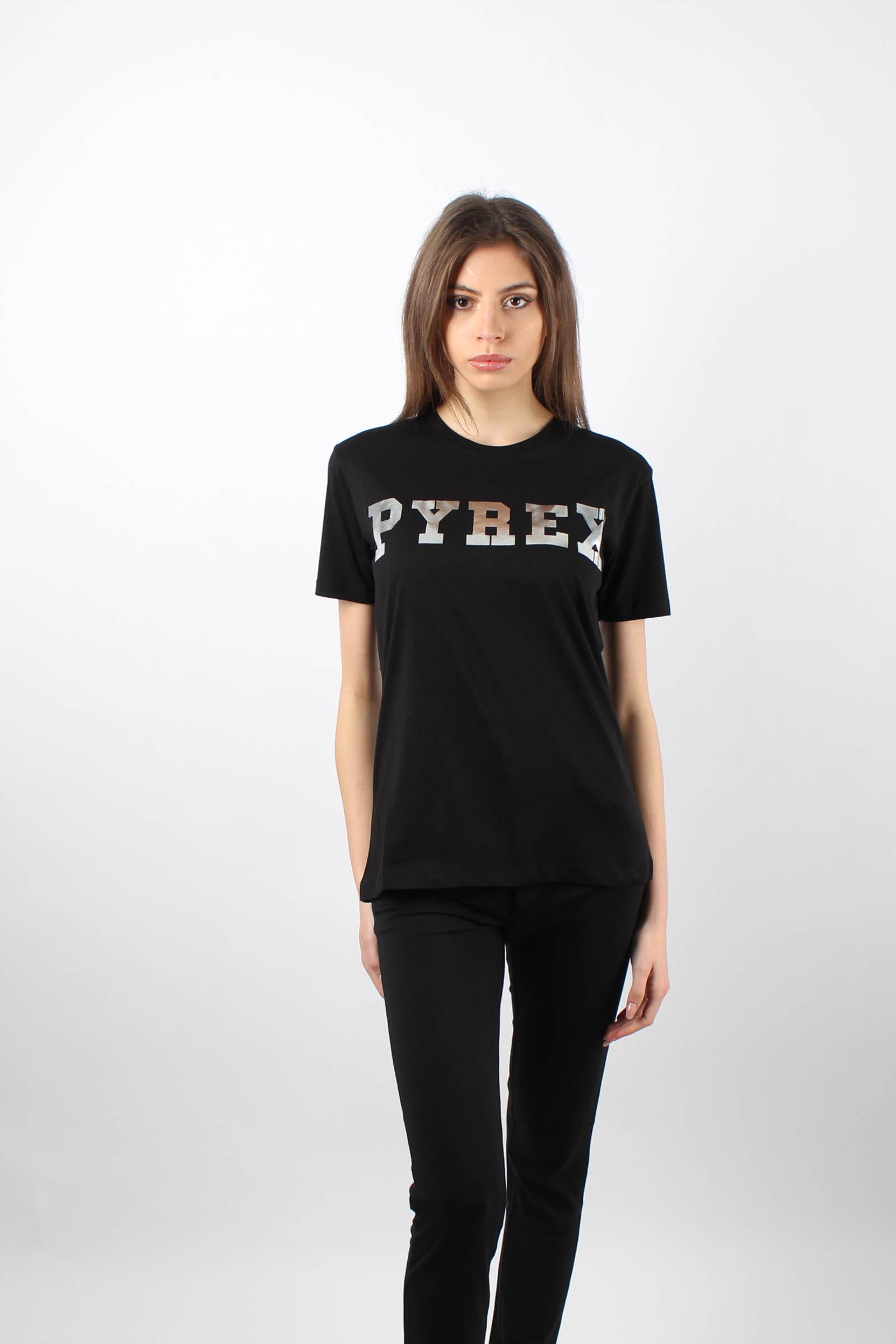 PYREX |  | 21EPB422112323