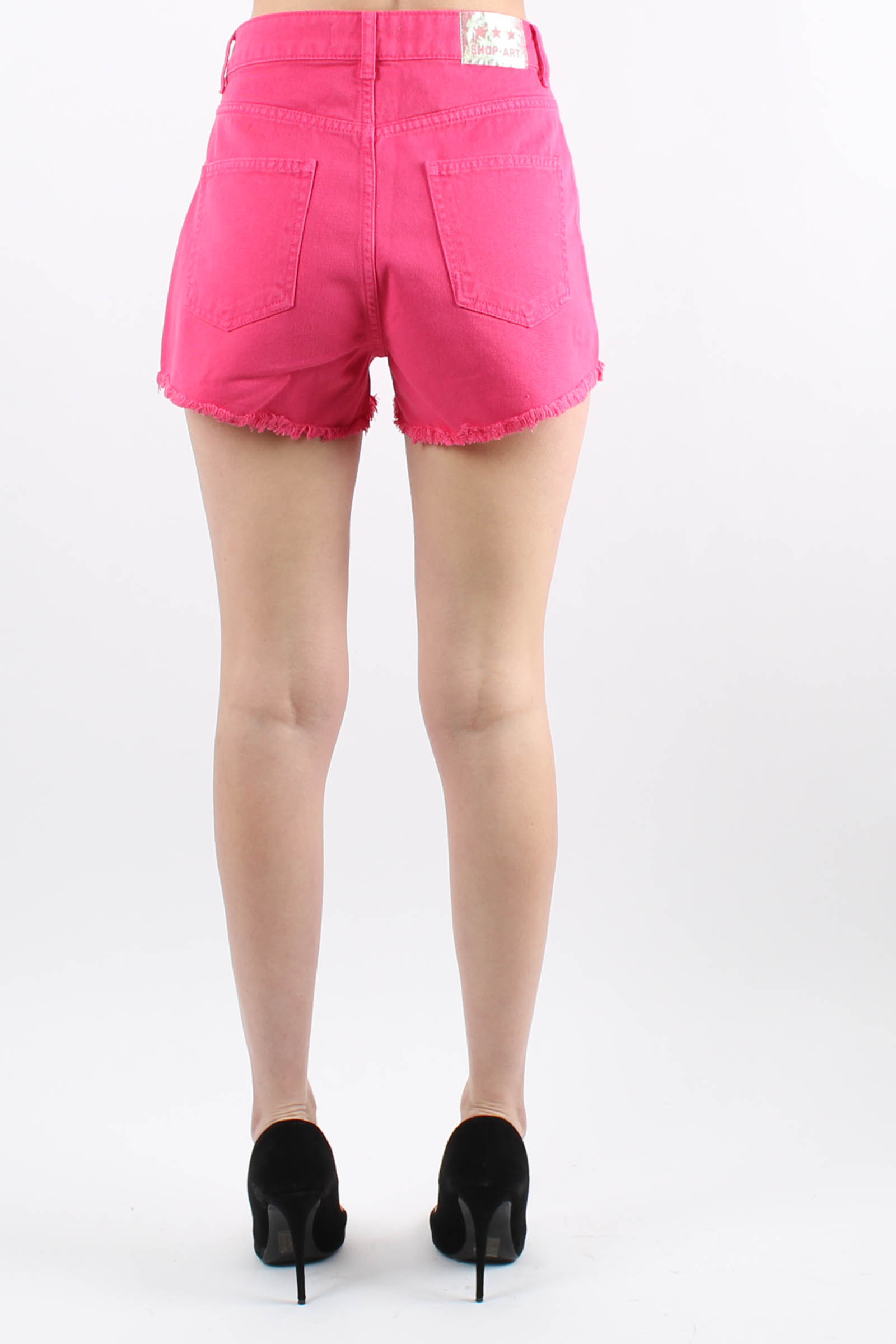 SHOP.ART | Shorts | 21ESH6082879