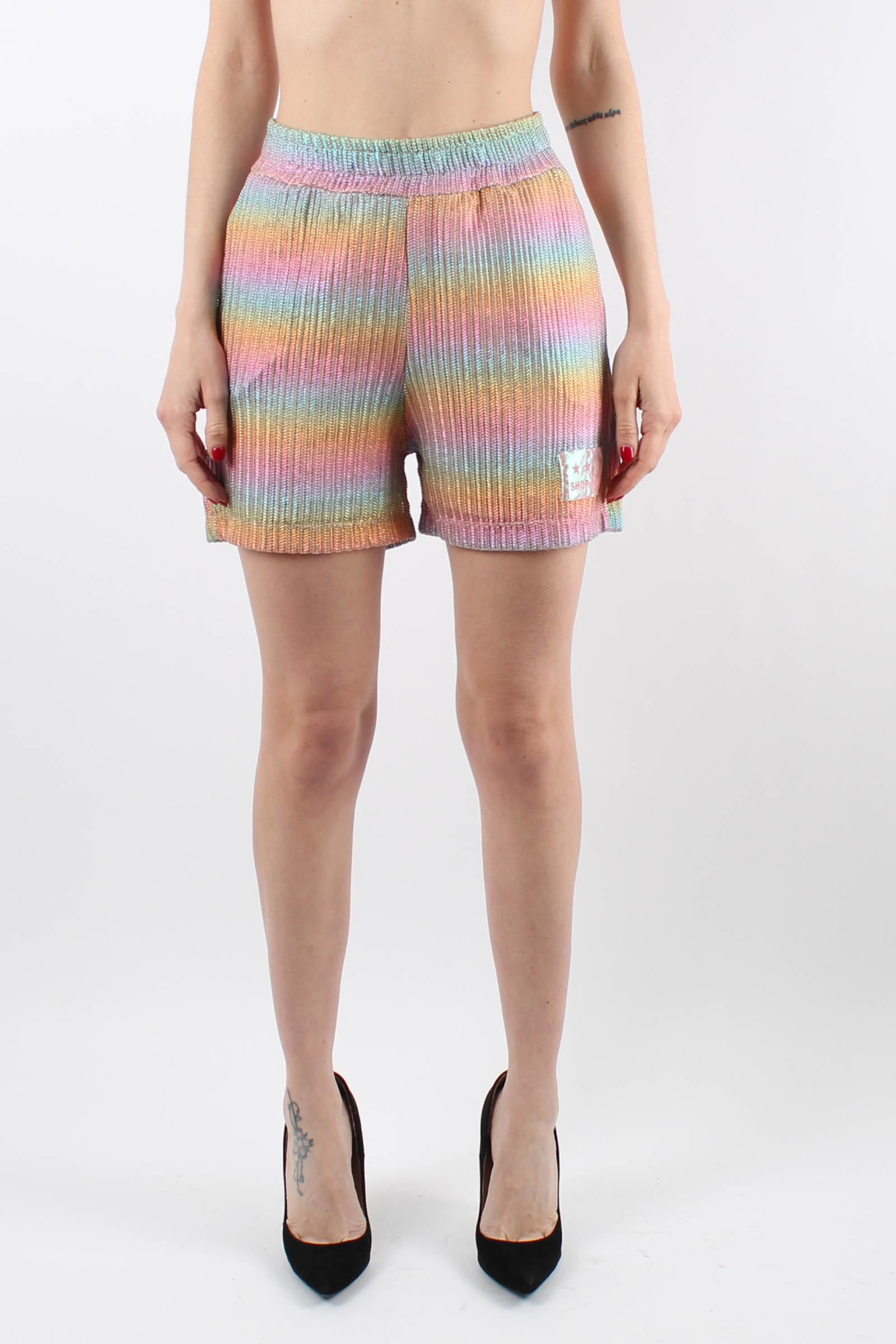 SHOP.ART   Shorts   21ESH6093118