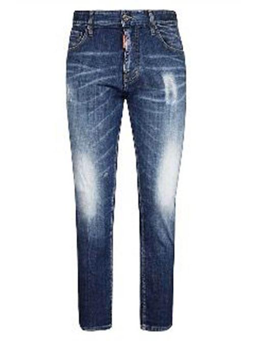 jeans Dsquared DSQUARED2 | Jeans | LB07161