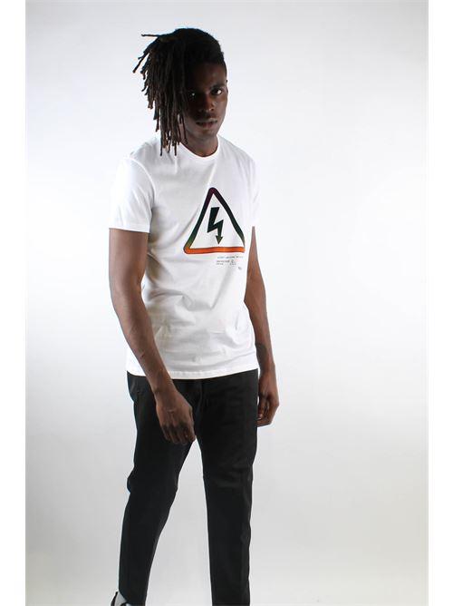 PMDS | T-shirt | FAIZ 035461