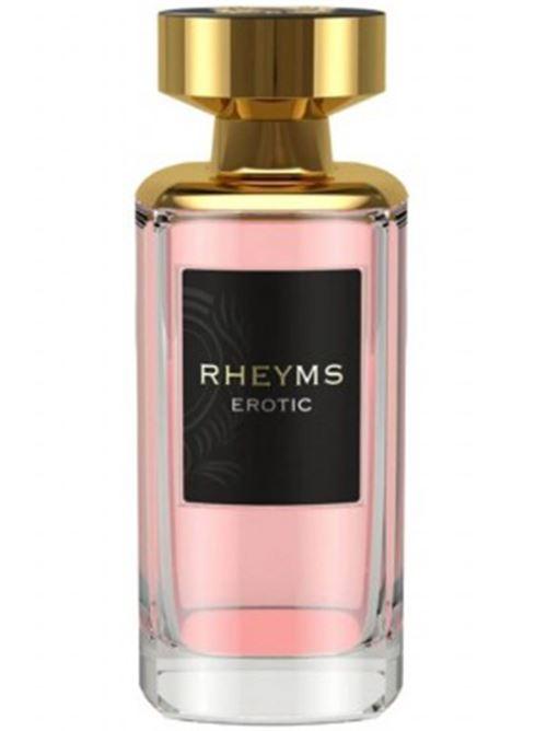 RHEYMS |  | EROTIC1