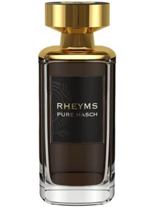 Rheyms RHEYMS | Profumo | PURE HAS1