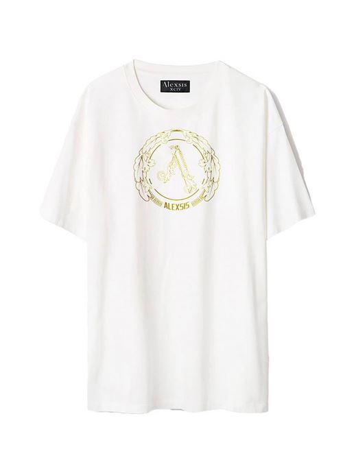 ALEXSIS | T-shirt | 008291