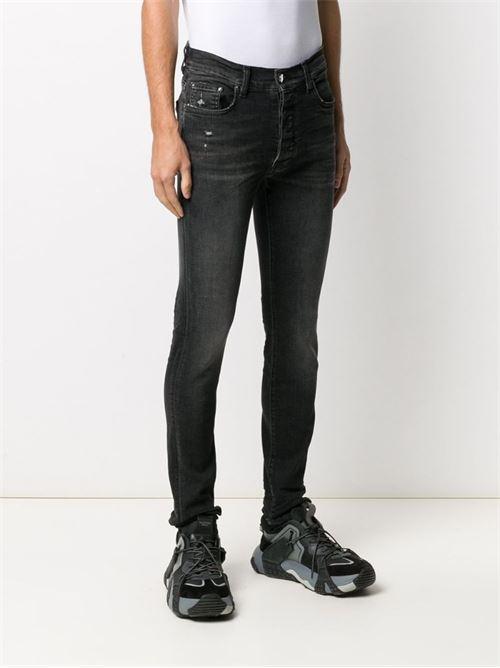 Amiri | Jeans | W0M01201SD1