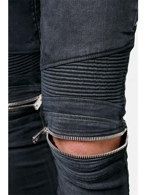 Amiri | Jeans | W0M01517SD1