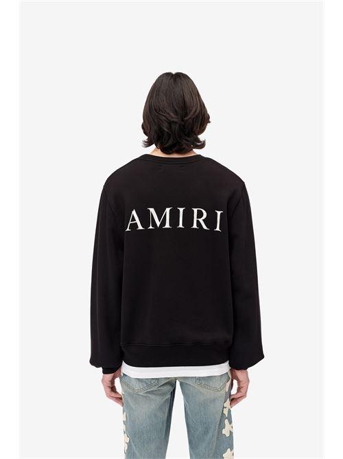 Amiri | Felpa | W0M02540TE1