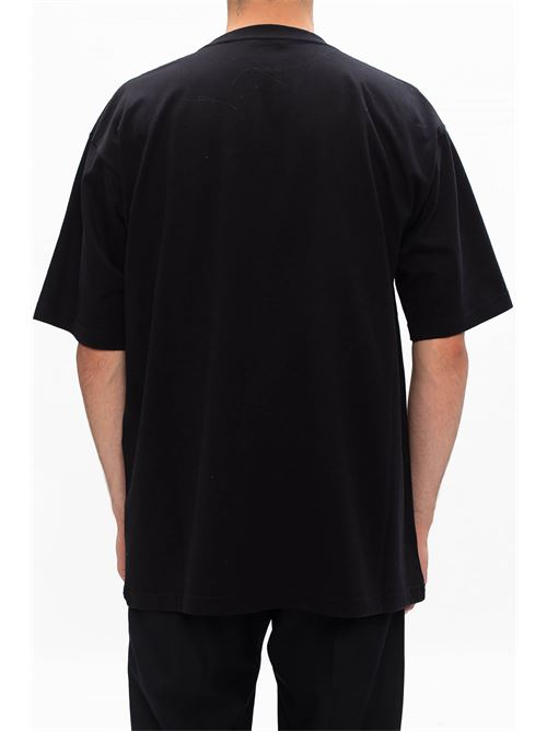 BALEnciaga | T-shirt | 6209691000