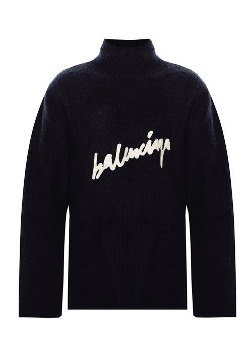 BALEnciaga | Shirt2 | 6259358065