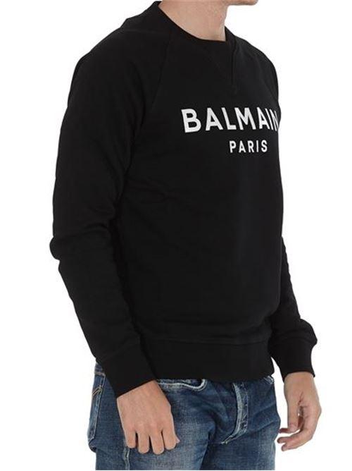 BALMAIN |  | UH13279EAB