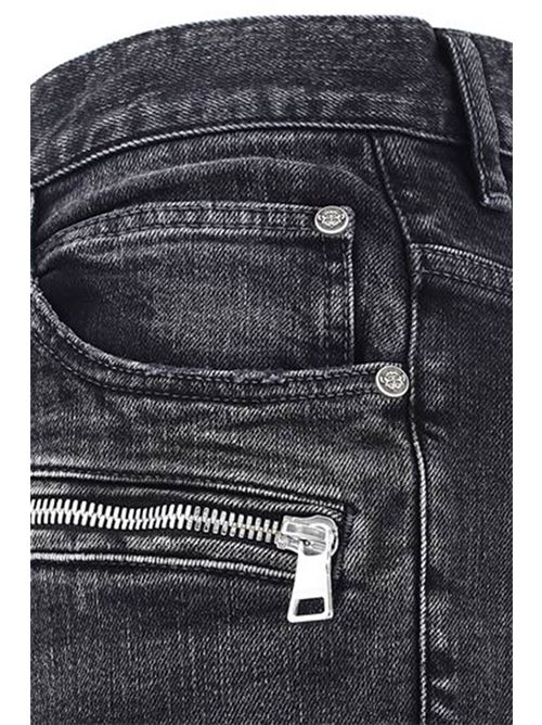 BALMAIN | Jeans | UH15419OPA
