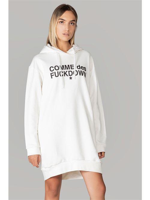 COMME DES FUCKDOWN |  | CDFD11301