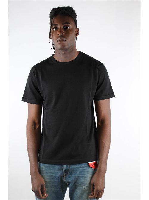 DANIELE FIESOLI | T-shirt | DF00440013
