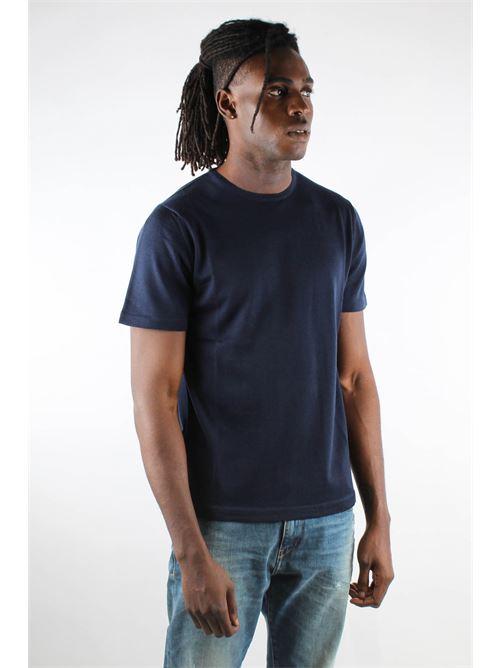 DANIELE FIESOLI | T-shirt | DF00440023