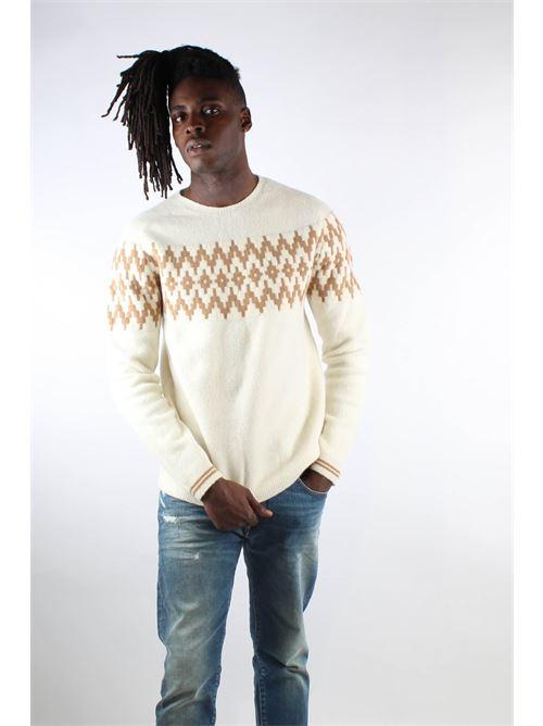DANIELE FIESOLI | Shirt2 | DF00930001