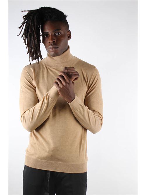 DANIELE FIESOLI | Shirt2 | DF01810035