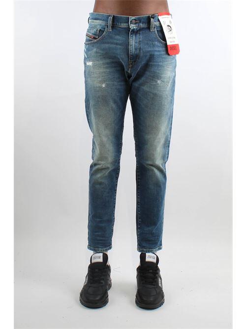 DIESEL | Jeans | 00SPW4 009IT1