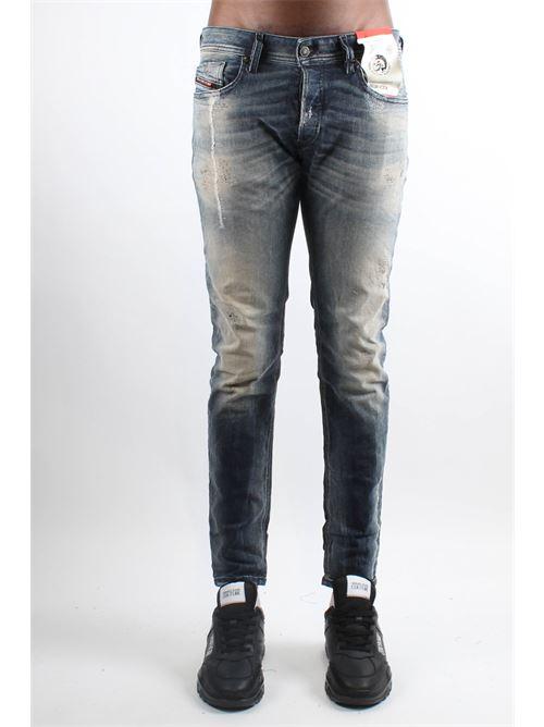 DIESEL | Jeans | 00SWJE 069NI1