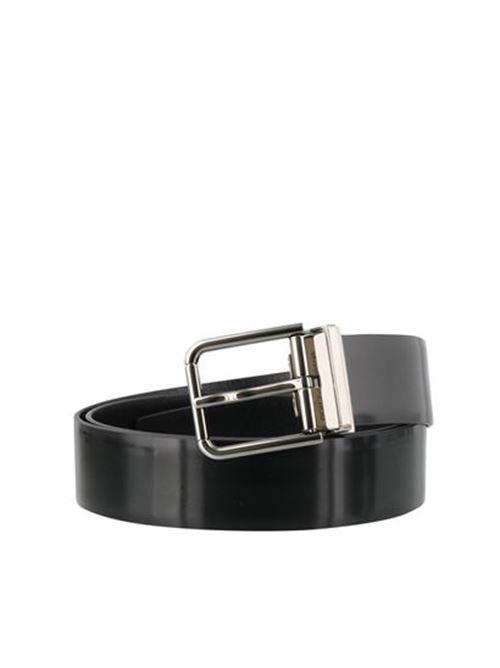 DOLCE&GABBANA | Cintura | BC452480999
