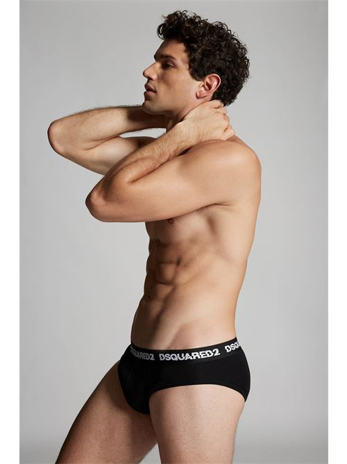 DSQUARED2 | Intimo | D9L613190001