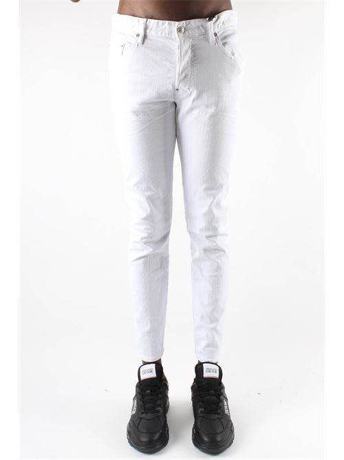 DSQUARED2 | Pantalone | S71LB0811 S39781100