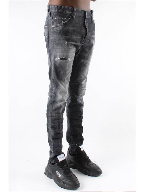 DSQUARED2 | Jeans | S74LB0797 S30357900