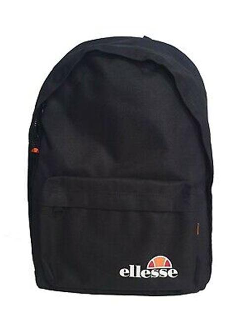 ELLESSE | Borsa | EHA010W20050