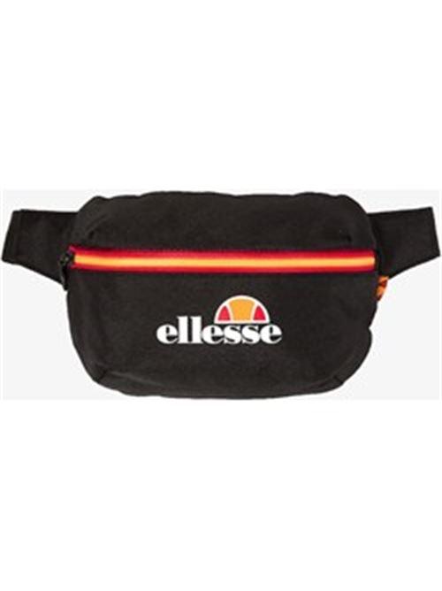 ELLESSE | Borsa | EHA055W20050