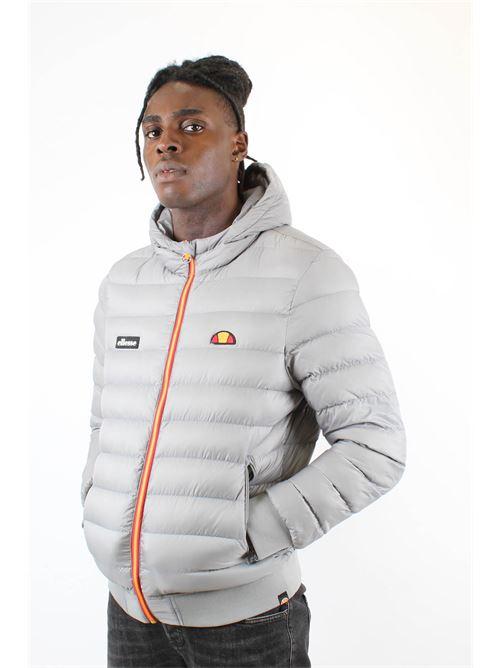 down jacket ELLESSE | Giubbino | EHM111W20033