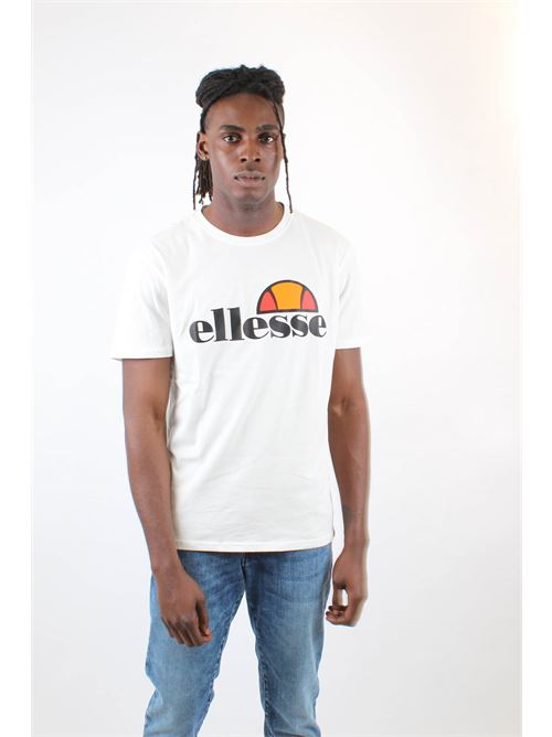 ELLESSE | T-shirt | EHM203W200001