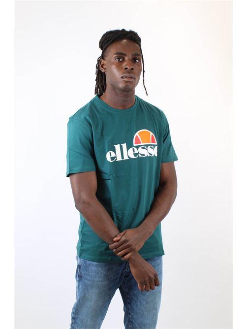 ELLESSE | T-shirt | EHM203W20781
