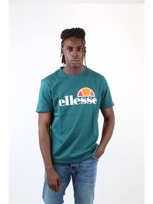 ELLESSE |  | EHM203W20781