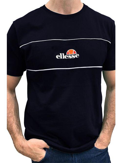 ELLESSE |  | EHM215W20050