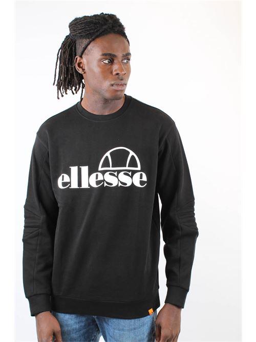 ELLESSE |  | EHM233W20050