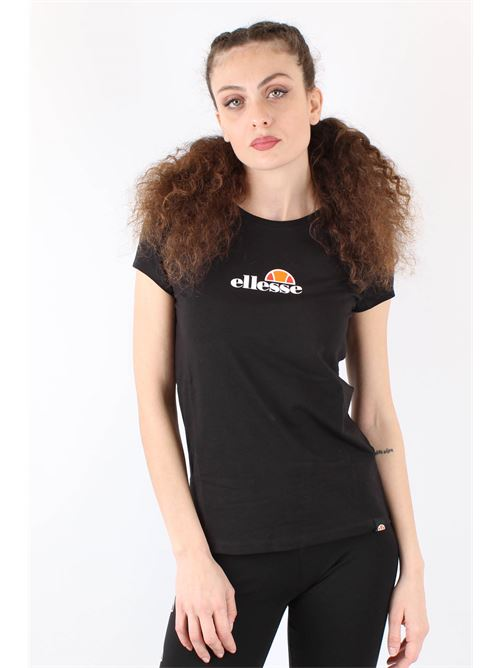 ELLESSE | T-shirt | EHW202W20050