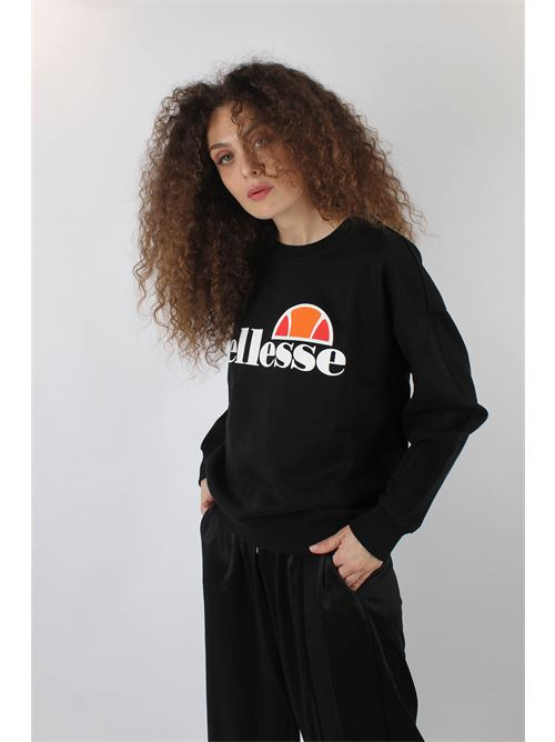 ELLESSE |  | EHW254W20050