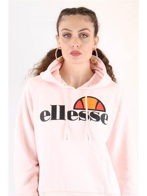 ELLESSE | Felpa | EHW295W20333