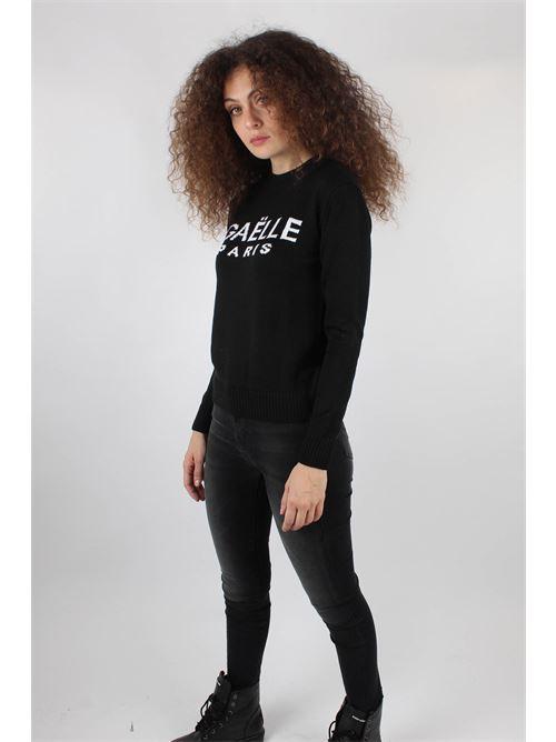 GAELLE | Shirt2 | GBD700061103099