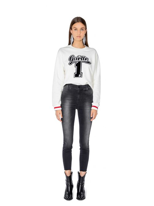 GAELLE | Jeans | GBD734862046239