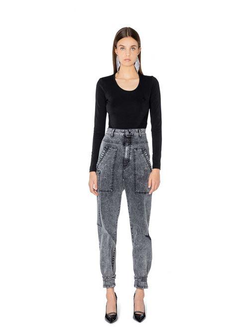 GAELLE | Jeans | GBD736662046239