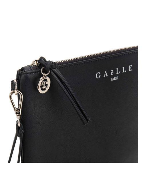 GAELLE | Pochette | GBDA18391