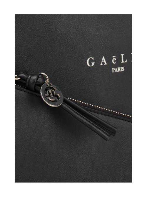 GAELLE | Borsa | GBDA18541