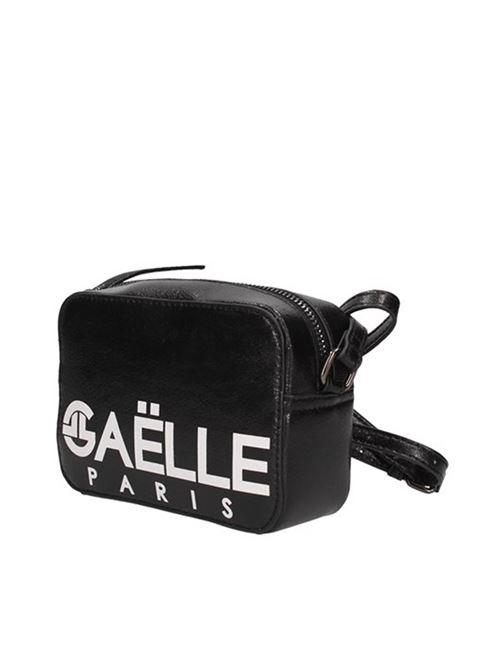 GAELLE |  | GBDA186042022900