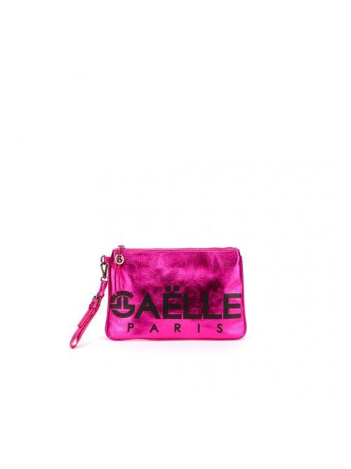 GAELLE | Pochette | GBDA18612